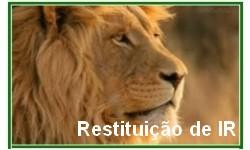 IMPOSTO DE RENDA  - 462 mil Contribuintes Não Resgataram Restituição