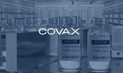 COVAX - Cúpula Internacional Arrecada US$ 2,4 BI para Distribuir Vacinas