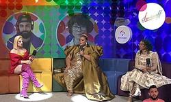 PARADA DO ORGULHO LGBT em Sampa neste domingo