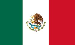 MÉXICO - Eleições para escolha de Governadores e Deputados, neste domingo