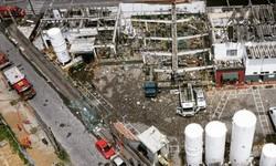 USINAS DE OXIGÊNIO - Prefeitura de SP entrega 3 unidades, totalizando 19 usinas