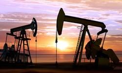 PETRÓLEO - Preços caem após atingirem o topo em 2 anos: US$ 72/barril