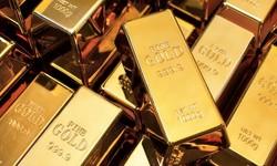 RÚSSIA se desfaz de seus Ativos em Dólar em troca por Ouro, Euro, Yuan e Yen