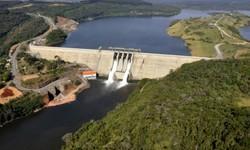 RESERVAS HÍDRICAS - Nível Crítico preocupa o ministro das Minas e Energia