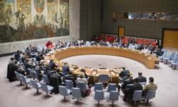 CONSELHO DE SEGURANÇA DA ONU - Brasil ocupará Assento Não-Permanente