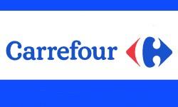 RACISMO Carrefour assina Termo de Ajustamento de Conduta e paga R$ 115 Milhões por Assassinato de Cliente Negro