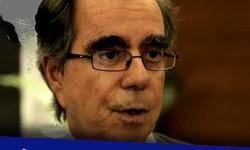 CARLOS LANGONI Morreu o economista ex-presidente do BC, apoiador de Paulo Guedes