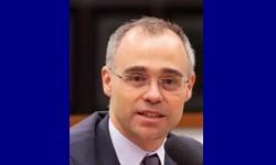 VAGA NO STF Indicação de André Mendonça é ruim para o STF, diz assessora do Senado