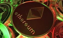 ETHER - CVM aprova fundo de investimento da criptomoeda