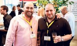 NSO GROUP - Malware de empresa israelense hackeou celular de chefes de estado e jornalistas em 50 países
