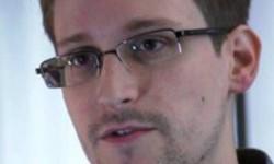 PEGASUS - Escândalo de Espionagem é a História do Ano, afirma Snowden