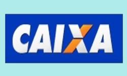 CAIXA anuncia abertura de 268 novas unidades até o fim do ano