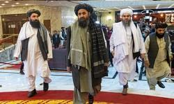 O Emirado Islâmico do Afeganistão de volta com um estrondo, por Pepe Escobar