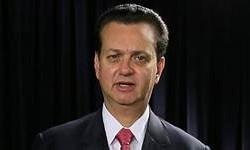 BOLSONARO, 'perdidinho'. 'Se bobear' Não Vai Nem Disputar Reeleição, disse KASSAB
