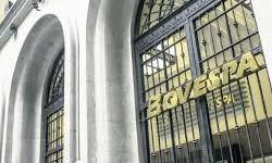 IBOVESPA recua 1,73% a 118.724 pts e DÓLAR sobe 0,87% a R$ 5,257