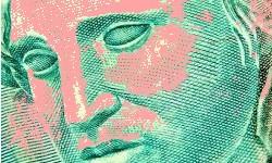 REFORMA DO IR trará perda de R$ 20 bi para União, diz Secretário do Tesouro