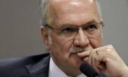 TERRAS INDÍGENAS - Ministro relator Edson Fachin inicia voto sobre Marco Temporal