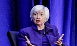 EUA estará Falido em Outubro, afirma JANET YELLEN, Secretária do Tesouro