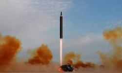 NOVO MÍSSEL da Coreia do Norte preocupa o PENTÁGONO