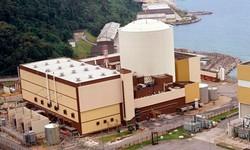 ENERGIA NUCLEAR - Governo cria Nova Estatal de Energia Nuclear