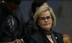 ROSA WEBER - Ministra do STF suspende MP que altera o Marco Civil da Internet