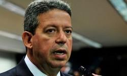 ARTUR LIRA: Congresso Tomará Providências sobre Alto Preço dos Combustíveis