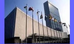 ONU - Assembleia Geral nesta 3ª feira. Expectativa para discursos de Bolsonaro e Biden