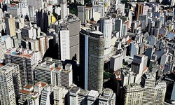 ALUGUEL NOVO em Sampa tem alta de 1,40% em 12 meses, versus IGP-M de 31,1%