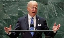 BIDEN NA ONU assegurou que EUA não buscam Nova Guerra Fria