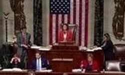 EUA - Câmara aprova PL para evitar Paralisação e Suspensão do Teto da Dívida