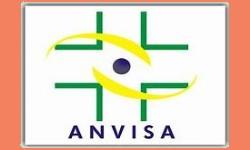 ANVISA passa a integrar o Programa Internacional de Inspeções