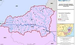 ZEMA diz que Minas Gerais pode ter Desabastecimento Elétrico