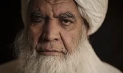 TALEBAN - Amputações serão retomadas, diz Ministro das Prisões do Afeganistão