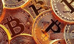 CRIPTOMOEDAS - Boom Cripto traz Novos Desafios à Estabilidade Financeira