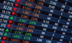 BOLETIM FOCUS  Instituições financeiras elevam estimativa de INFLAÇÃO a 8,51%