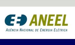 ANEEL aprova Leilão para Contratação Emergencial de Energia Elétrica
