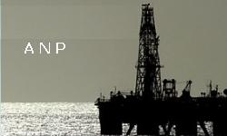 ANP leiloa 5 Blocos em Área de Elevado Potenciais de Petróleo e Gás, por apenas R$ 37 Mi
