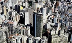 DESPEJOS por Falta de Aluguel estão Suspensos até o Fim do Ano