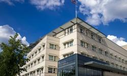 SÍNDROME DE HAVANA - Alemanha Investiga Possível Ataque de Arma Sônica