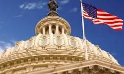 EUA - Lei Fiscal de 2017 criou 8.764 PARAISOS FISCAIS dentro dos EUA