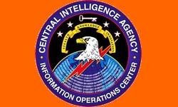 SÍNDROME DE HAVANA aflige AGENTES da CIA na Embaixada dos EUA na COLÔMBIA
