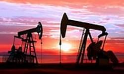 PETRÓLEO - Petroleiras Estatais aumentam a produção; as Privadas, diminuem