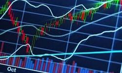 BOLETIM FOCUS - Mercado eleva Projeção da Inflação para 8,69%