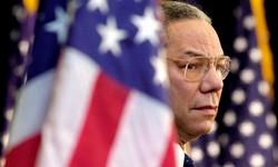 COLIN POWELL Grande General e Político dos EUA morre aos 84 anos de Complicações de Covid