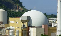 ANSN Criada a Autoridade Nacional de Segurança Nuclear nesta 2ª feira