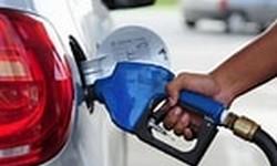 COMBUSTÍVEIS - Setor Privado alega Defasagem de Preços para Não importar Combustíveis