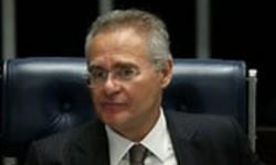 DEU NO NYT - CPI do Senado suavizou acusações contra Bolsonaro