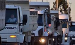 Apoio para 750 mil Caminhoneiros comprarem Diesel, anuncia B17