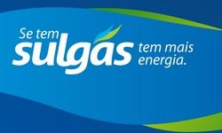 SULGÁS - Governo do RS vende em Leilão sua estatal de Gás