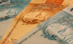 IMPOSTOS - Arrecadação federal cresce 12,9%